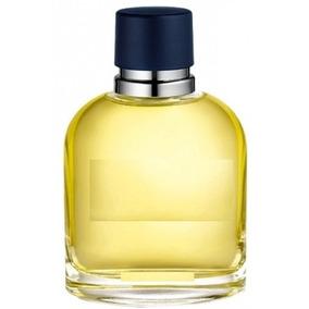 Essencias Perfumes Dolce Cabana Masc - Beleza e Cuidado Pessoal no ... 53fc444413e5