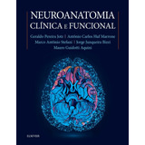 Neuroanatomia Clínica E Funcional