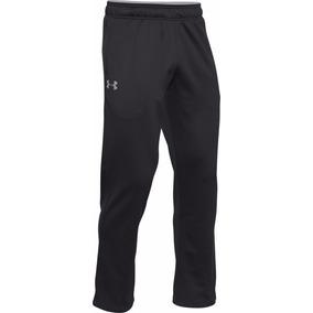 Pantalon Deportivo Under Armour De Hombre 3xl