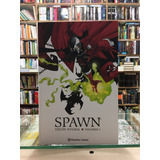 Spawn Edición Integral Volumen 1 - Planeta Cómic