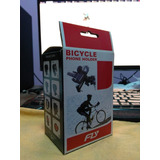 Soporte Para Celular Gps Bicicleta Moto