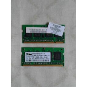 Memoria Ram Laptop Compaq Presario F700