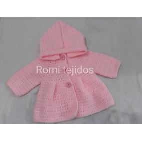 Gorro De Lana  Tejido A Dos Agujas - Ropa y Accesorios para Niñas en ... 78a49589083