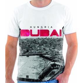 Camisetas Da Hungria Hip Hop - Camisetas e Blusas para Masculino no ... cf8f5530f8e