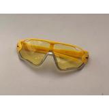 Amarelo Ciclismo Speed Mtb Oculos Oakley Radar Azul - Ciclismo no ... 40acadd818
