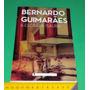 A Escrava Isaura - Bernardo Guimarães Novo Texto Integral