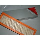 Filtro Aire Caprice Classic Modelo Nuevo 5.0lts 8v Original