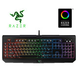 Teclado Razer Blackwidow Chroma Mechanical Gaming