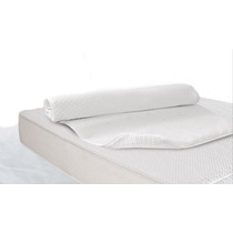 Colchoneta Nikken Kenko Fit Sleep Pad Relajación Individual