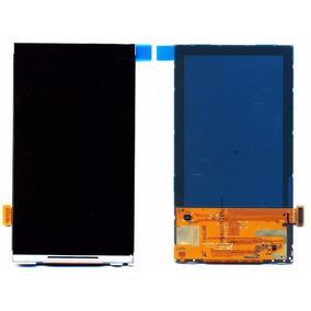 Refacción Pantalla Display G530 Grand Prime Lcd