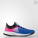 Botines Adidas X 16.2 Purechaos - Deportes y Fitness en Mercado ... d284d5135db68