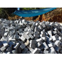 Pedras Paralelepípedos 1000