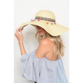 Sombreros Rojos De Moda - Ropa 5dd835fdcaf