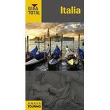 Guia De Turismo - Italia - Guia Total