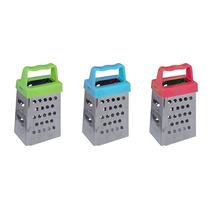 150 Unidades Mini Ralador Lembrancinha Chá De Panela Cozinha