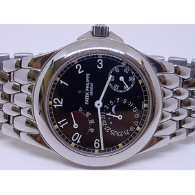 6e42daeca93 Relógio Patek Philippe Antigo - Relógios no Mercado Livre Brasil