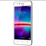 Huawei Y360ii 4g