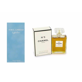 4fc168bab9b66 Perfume Dolce Gabbana Tradicional Red - Perfumes Importados Chanel ...
