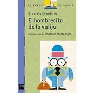 El Hombrecito De La Valija