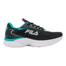 Zapatillas Fila F-racer 0182