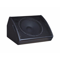 Bafle Monitor Coax-150 Gbr Nueva Gama Profesional