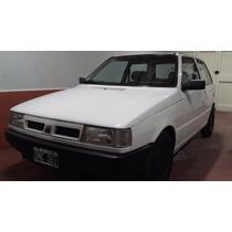Fiat Uno 1.4 S (no Me Interesa Un 0km)