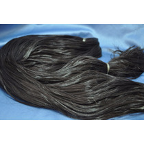 Cabelo Kanekalon Soft Hair Liso Importado - Cast.médio 400g