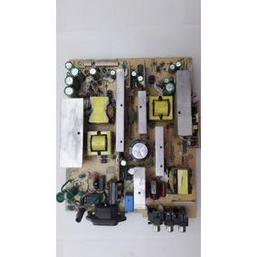 Fuente Tv Pa-5161-1 Pa-5161-1m Dell W2600 Power Supply