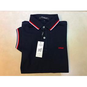 Camiseta Gola Polo Colcci Masculina Pronto Etg 9a3dca1b94de3
