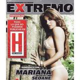 Revista Pdf - Mariana Seoane H Extremo