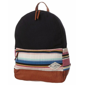 Mochila Billabong Forever With Me Backpack Mujer