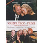 Dvd Filme - Mike Binder - A Outra Face Da Raiva