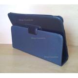 Capa Case Pasta Para Tablet Samsung Galaxy Tab A 10.1 P585