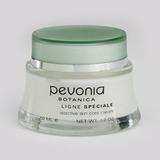 Pevonia Special Line-reactive Skin Care Cream