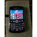Blackberry Curve 9360. Como Nuevo