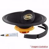 Kit Reparo Eros 15 Polegadas E815 Sds 800w 8 Ohms Original