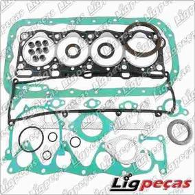 Junta Motor Besta 2.2 (.../97)/ Sportage 2.2 (.../99)