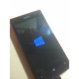 Celular Descompuesto Pieza Nokia Lumia 520.2 #7