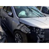 Sucata Chevrolet Cobalt 2017 Retirada De Peças#432