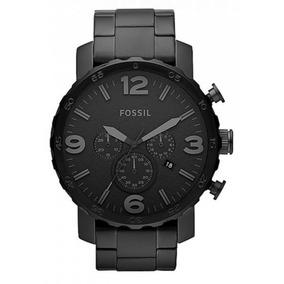 10581ae5d33 Relogio Fossil Jr 1156 251001 - Joias e Relógios no Mercado Livre Brasil