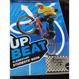 Libro De Ingles Up Beat Elementary Students Book