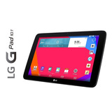 Tablet Lg V700 10.1 - Usada