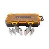 Dewalt Dwmt73811 Tool Kit 1/4