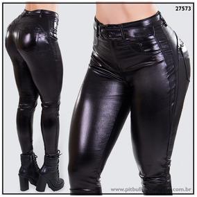 Cigarrete Pitbull Jeans Ref27573
