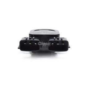 Sensor Tps Nissan Sentra 1.8l 00-06