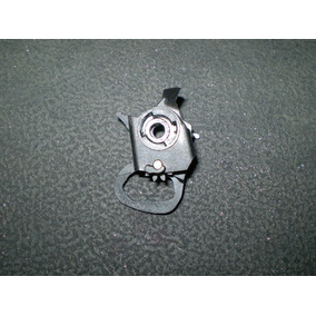 Croche / Actuador / Elevador Impresora Hp F380, Psc1315
