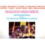Marchas Para Niños Arthur Winograd - The Virtuso Symphony