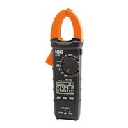 Multímetro Digital De Gancho Klein Tools Cl110 400 A Ca
