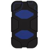 Griffin Gb35680 Survivor Case Para Iphone 5 / 5s - 1 Paquete