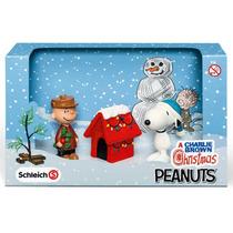 Bonito Ornamento Navidad De Charlie Brown